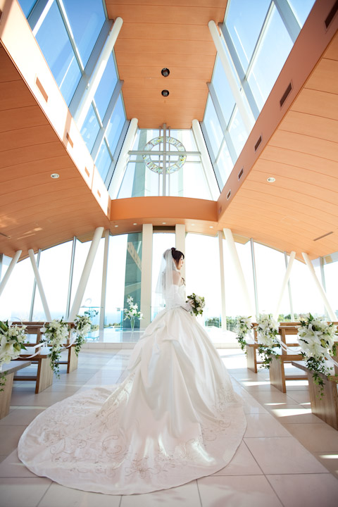 hiltonodawara-photowedding023