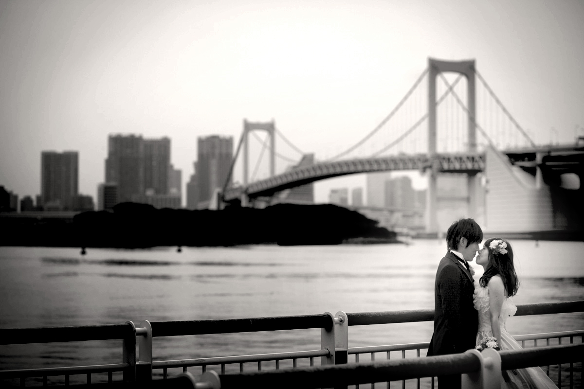 odaiba_photowedding001