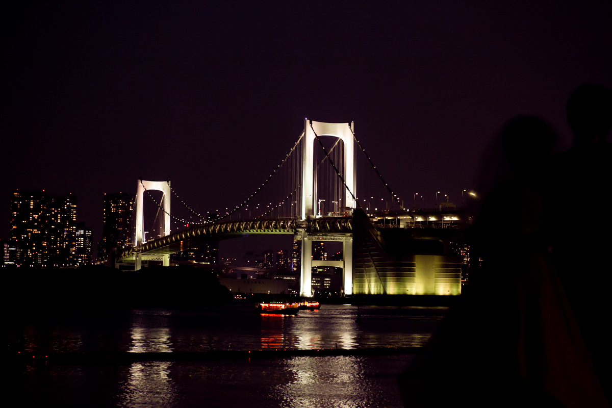 odaiba_photowedding002