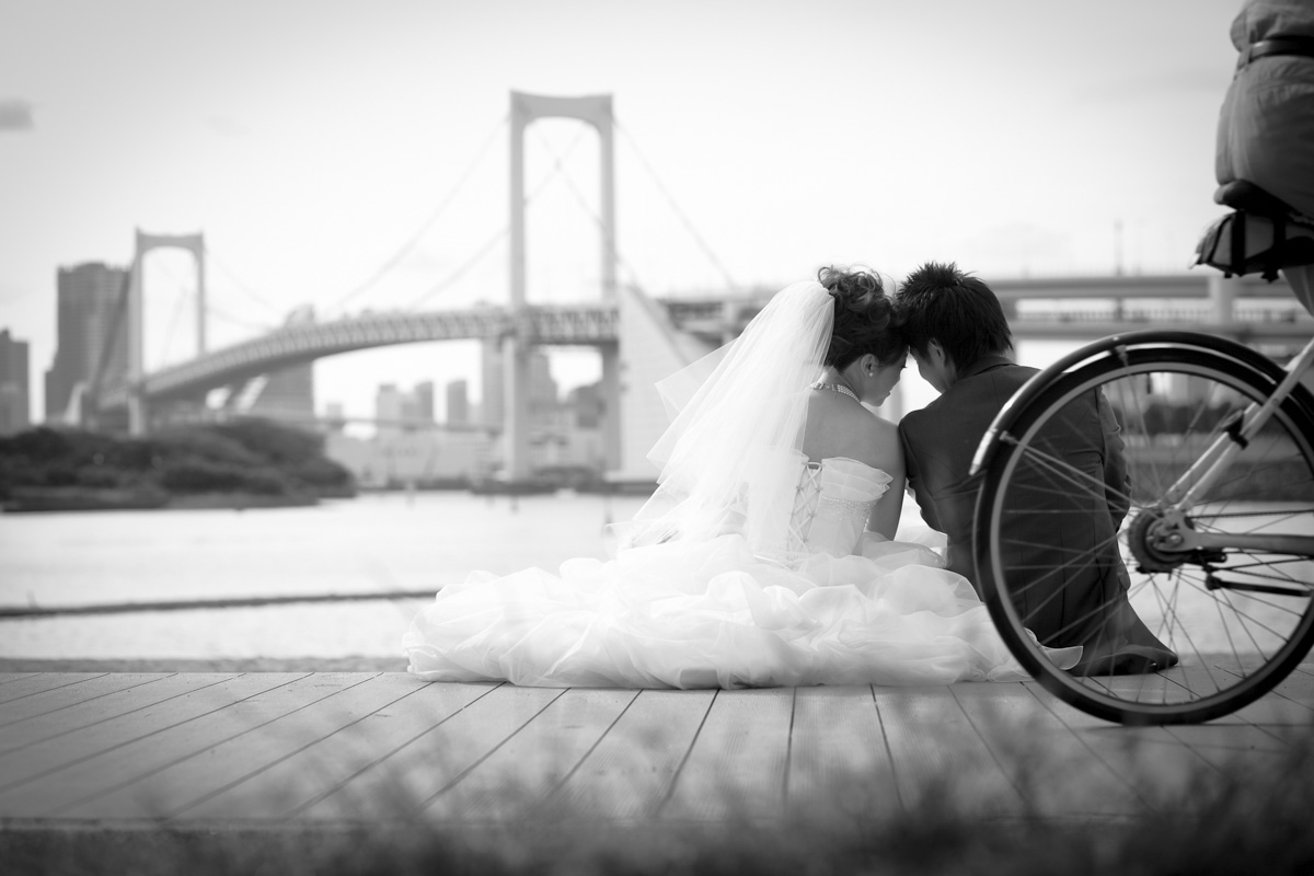 odaiba_photowedding003