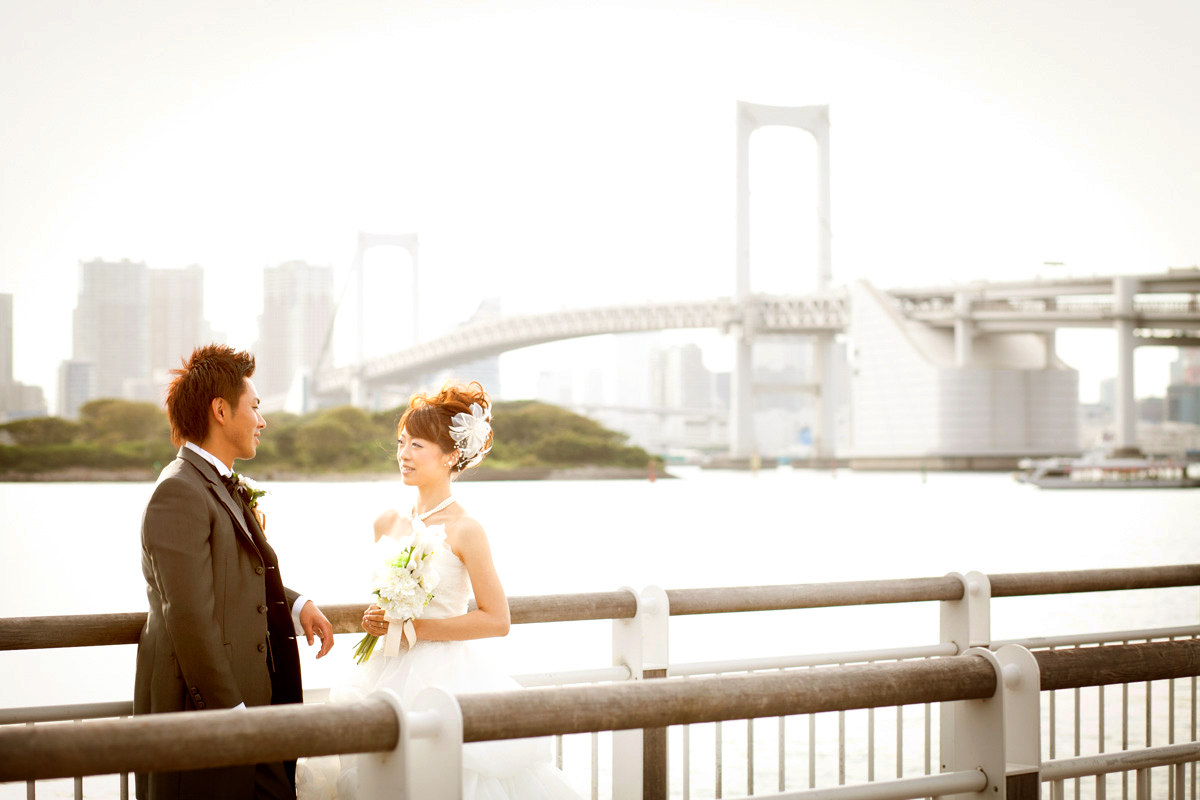 odaiba_photowedding005