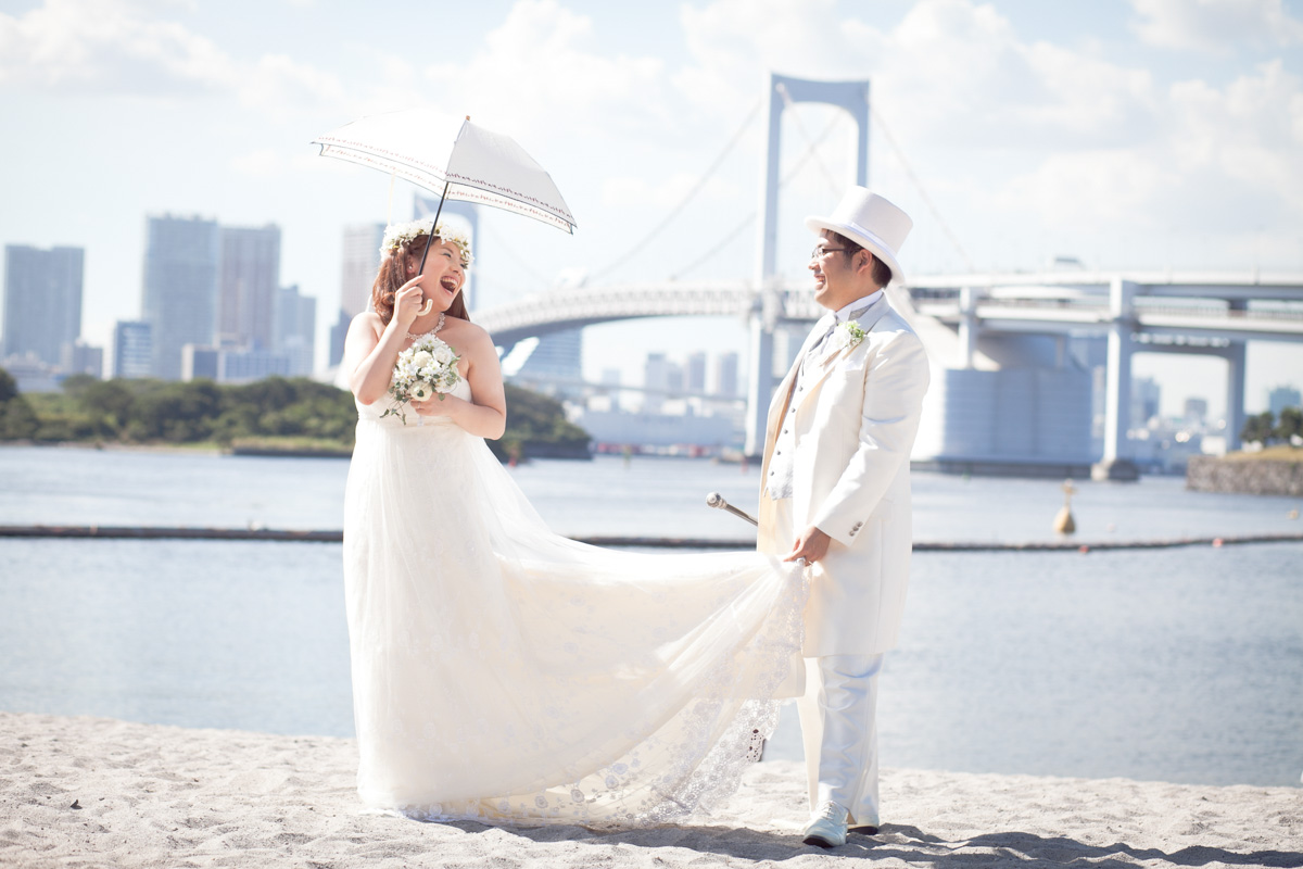 odaiba_photowedding006