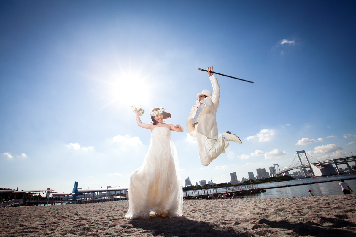 odaiba_photowedding007