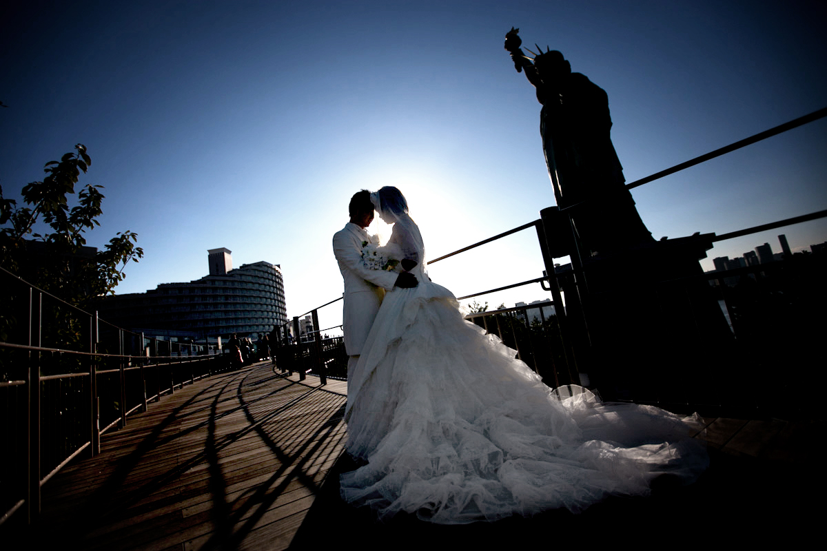odaiba_photowedding010