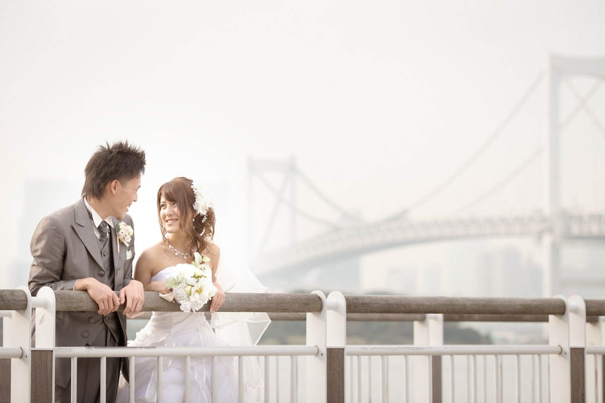 odaiba_photowedding012