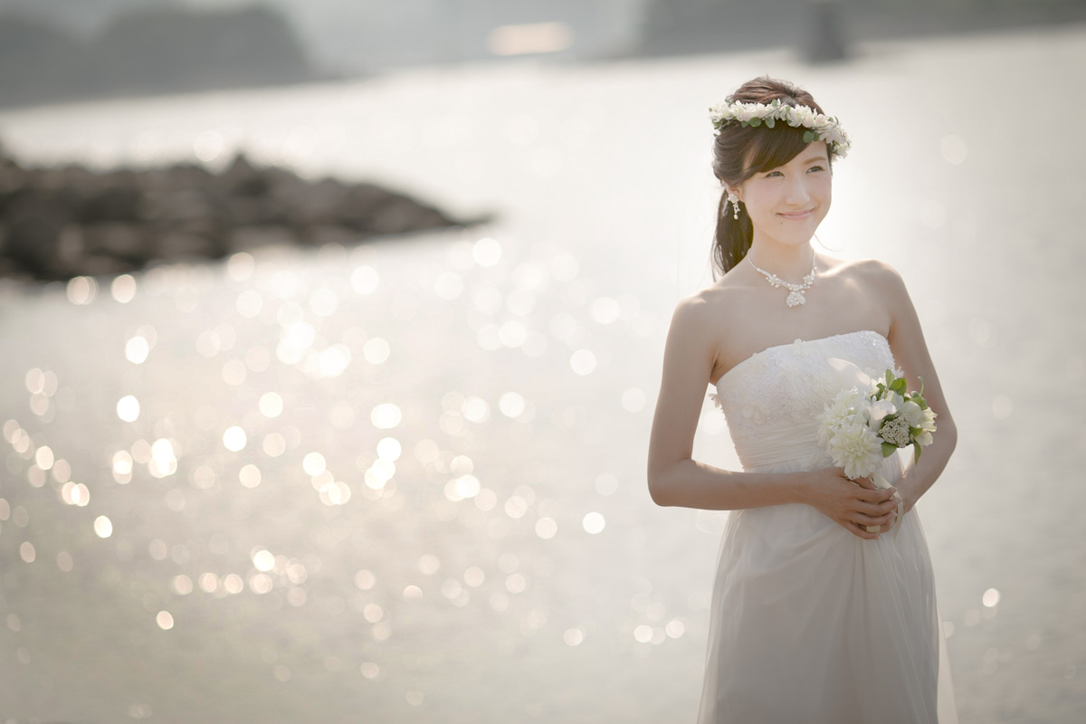 odaiba_photowedding014