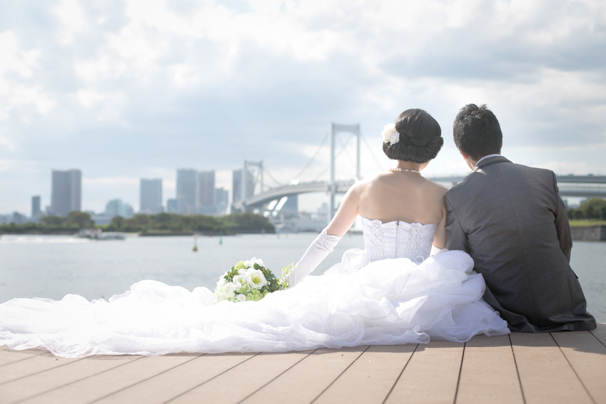 odaiba_photowedding018