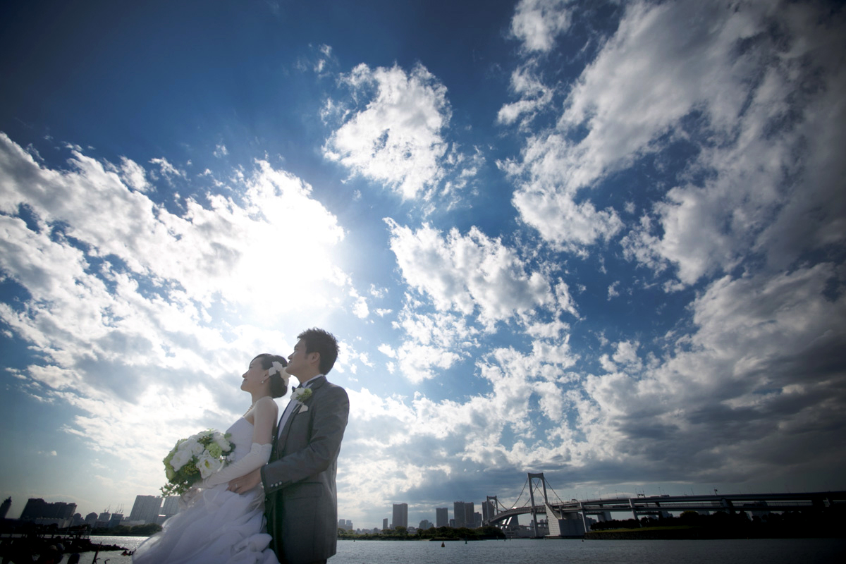 odaiba_photowedding019