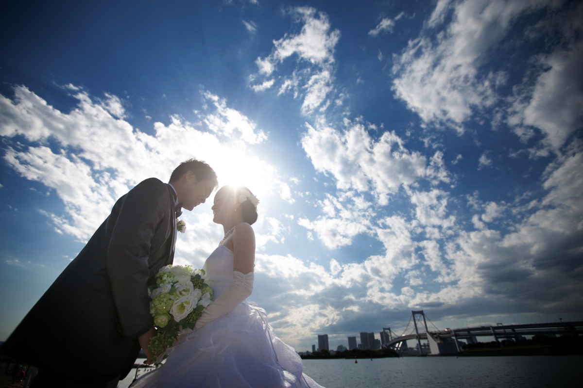 odaiba_photowedding020