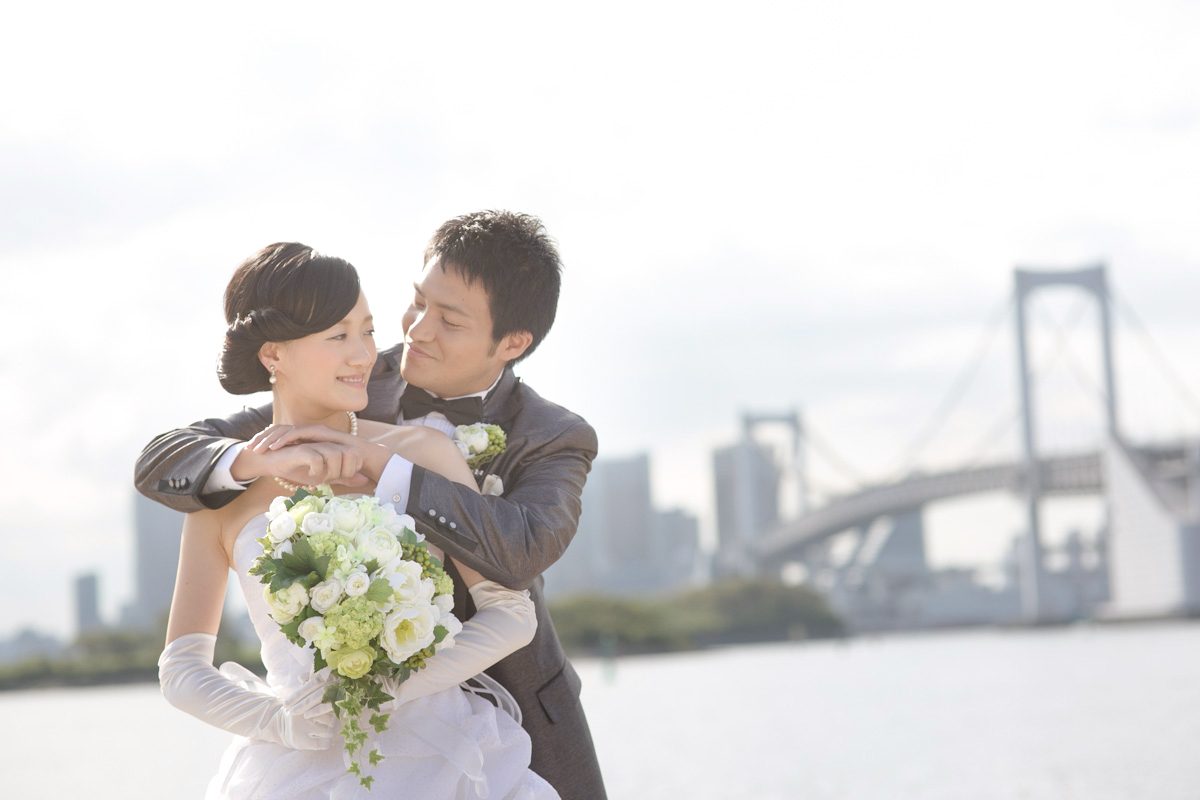 odaiba_photowedding021