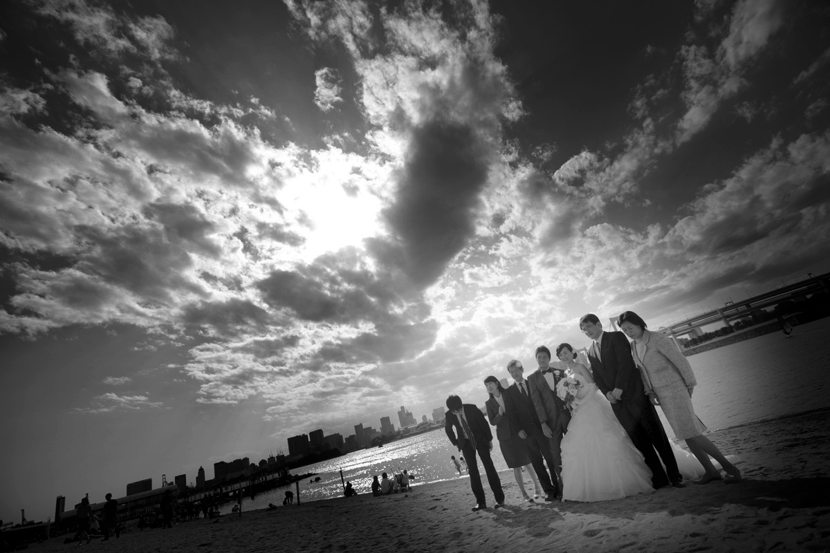 odaiba_photowedding022