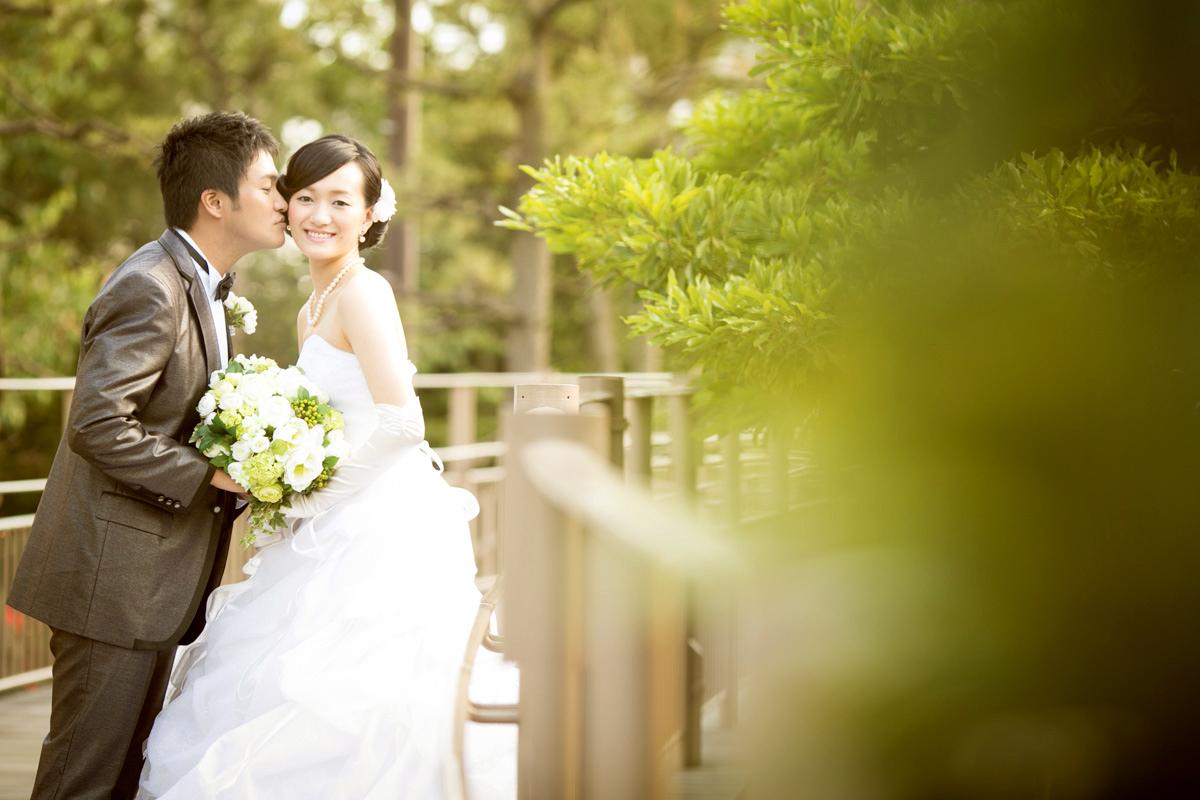 odaiba_photowedding023