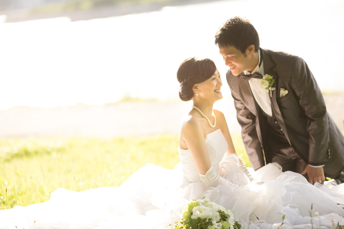 odaiba_photowedding026