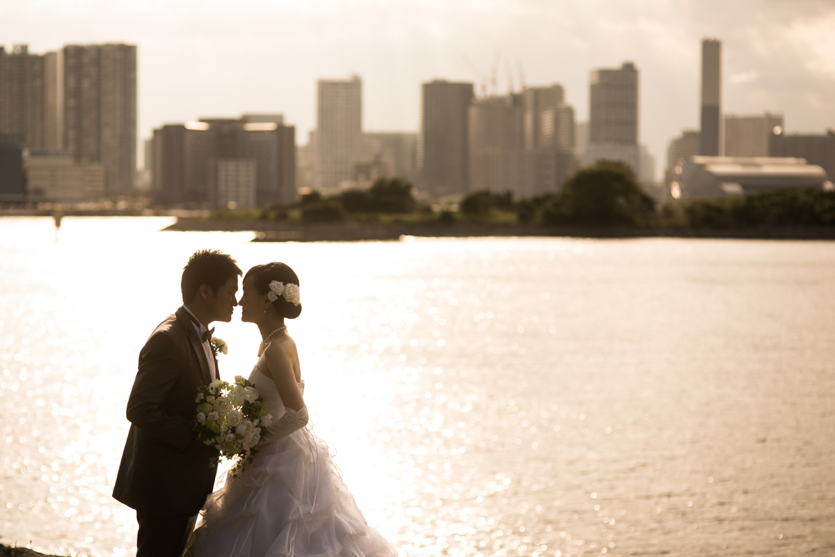 odaiba_photowedding027