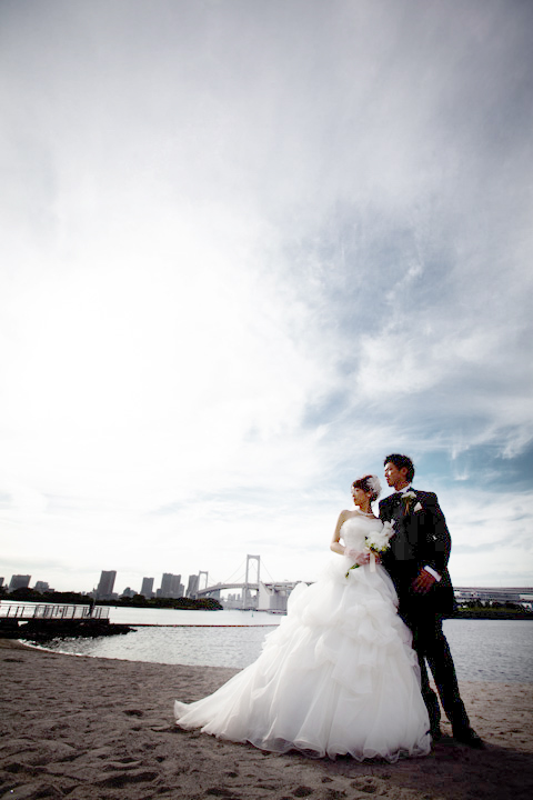 odaiba_photowedding030