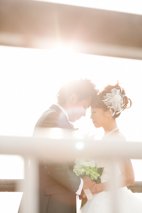 odaiba_photowedding032
