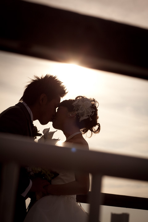odaiba_photowedding033