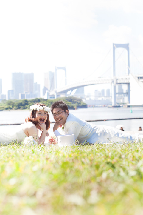 odaiba_photowedding035