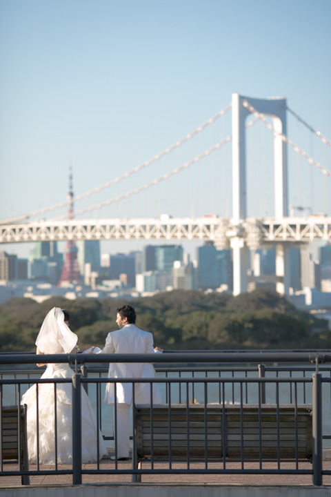 odaiba_photowedding037