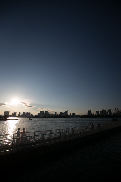 odaiba_photowedding038