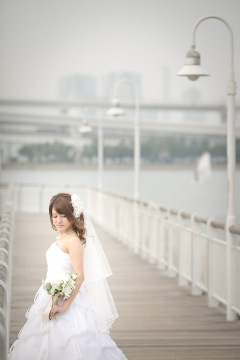 odaiba_photowedding039