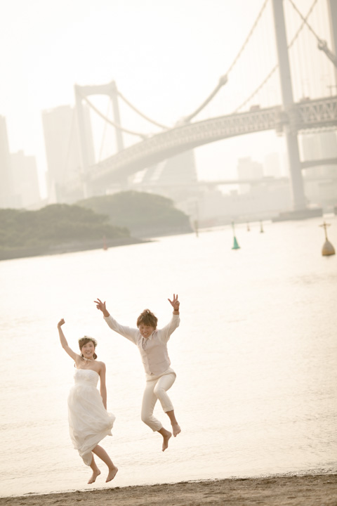 odaiba_photowedding041