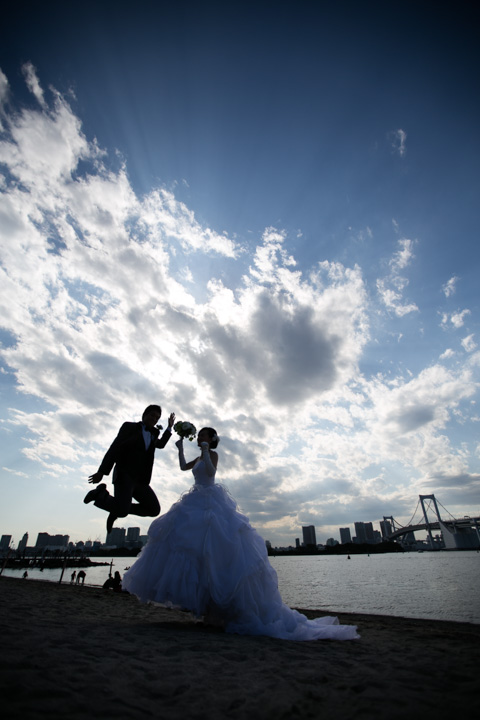 odaiba_photowedding042