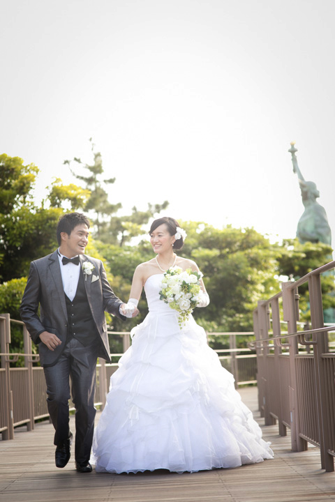 odaiba_photowedding043