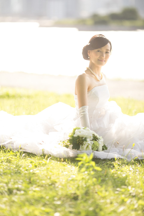 odaiba_photowedding044