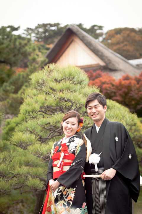 sankeien_photowedding001