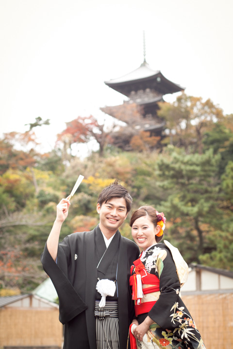 sankeien_photowedding002