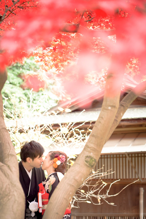 sankeien_photowedding003