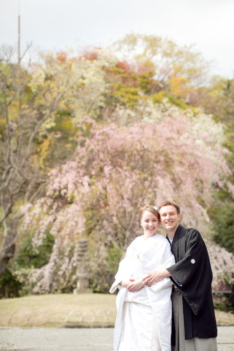 sankeien_photowedding006