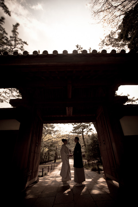 sankeien_photowedding007
