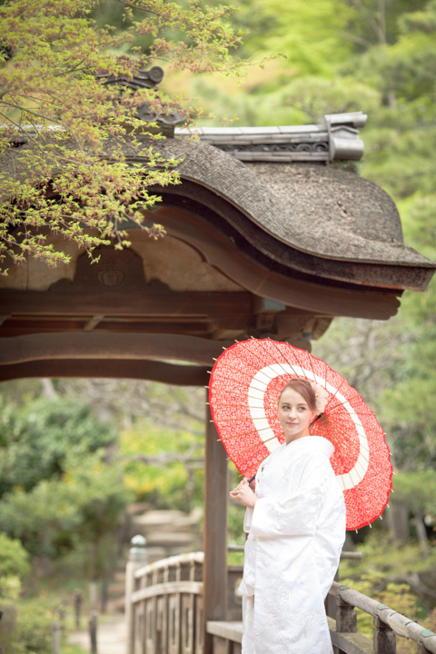 sankeien_photowedding009