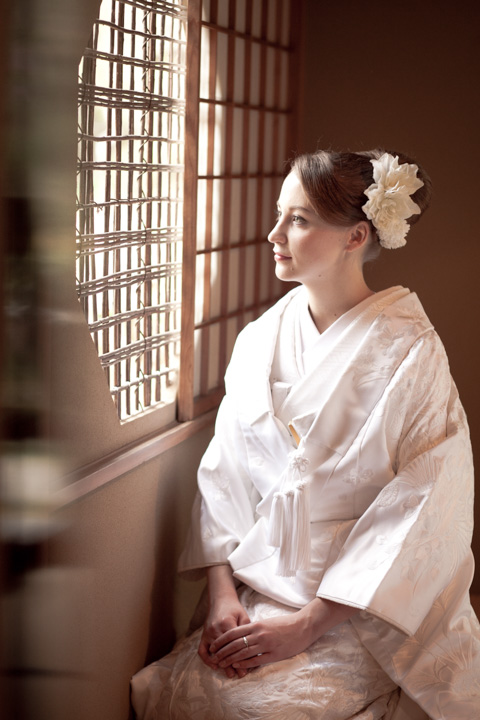 sankeien_photowedding012