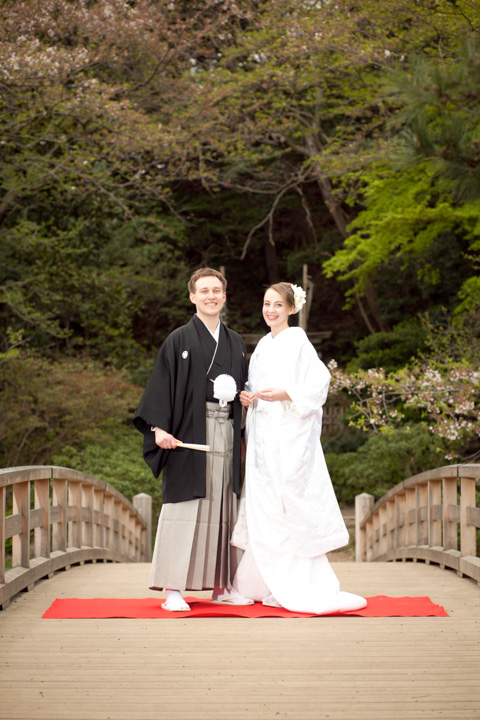 sankeien_photowedding015