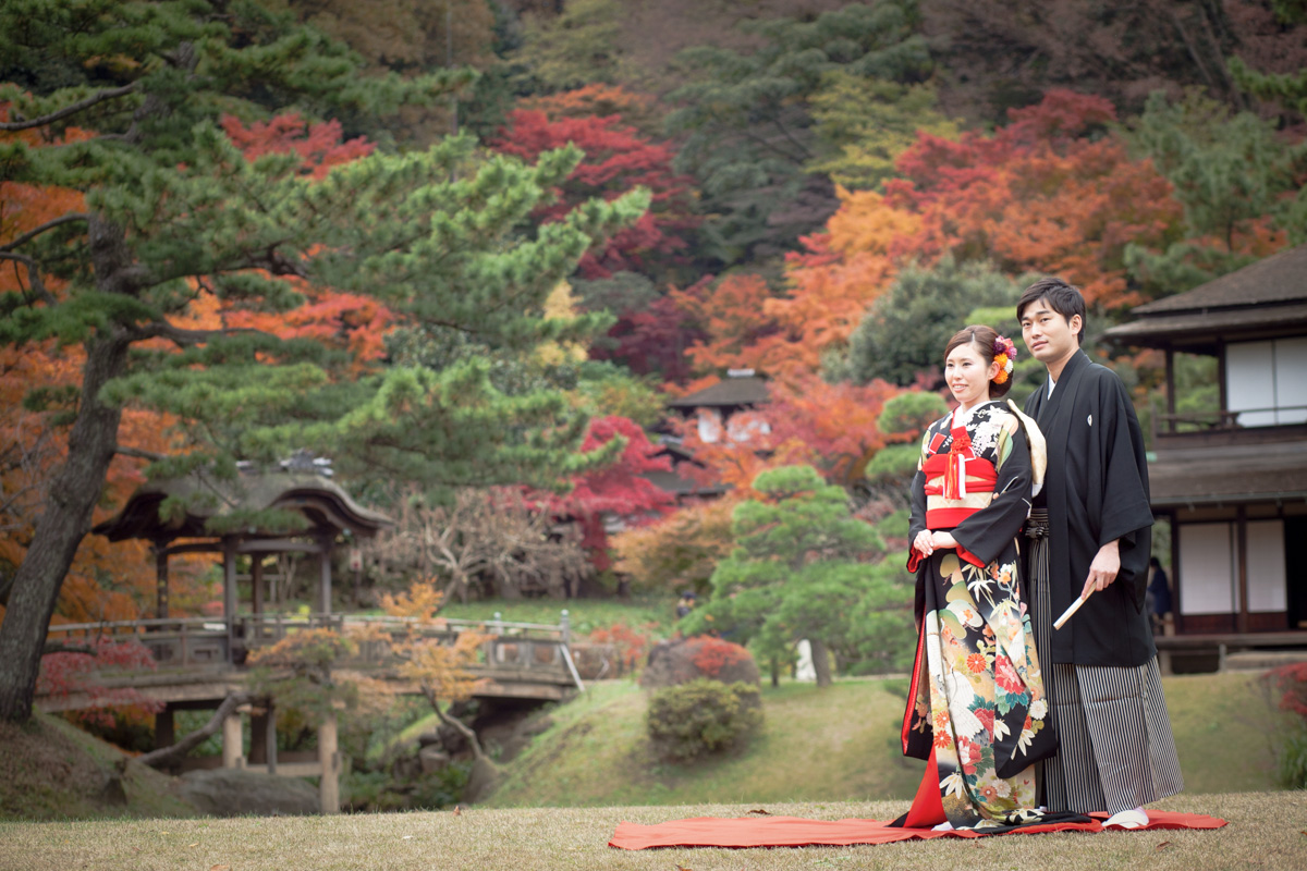 sankeien_photowedding018