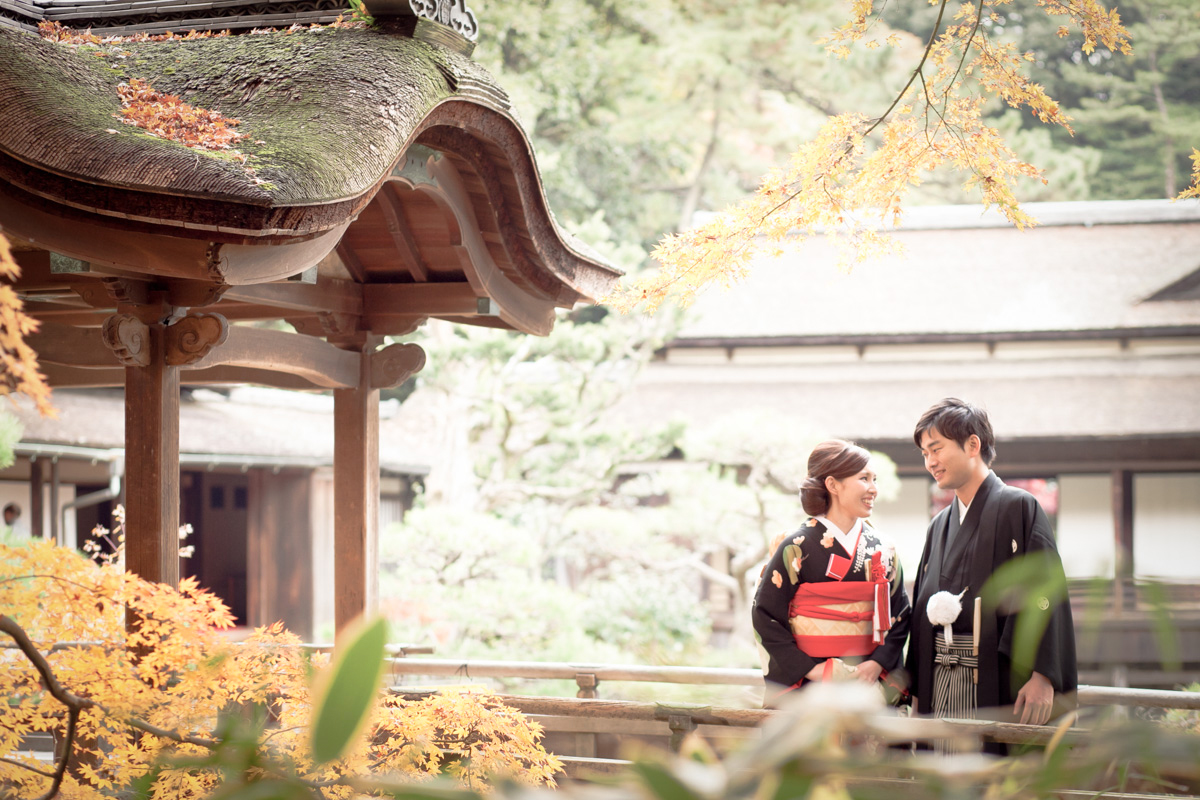 sankeien_photowedding019