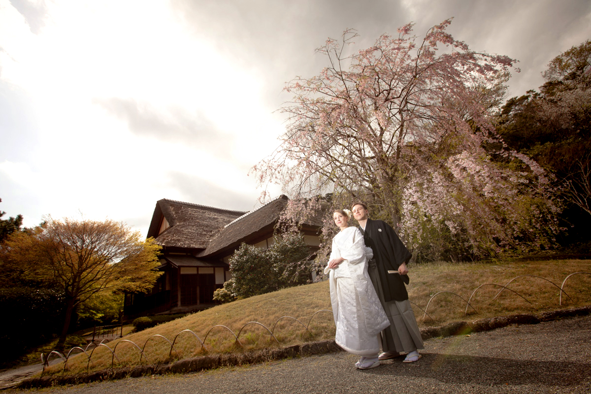 sankeien_photowedding020