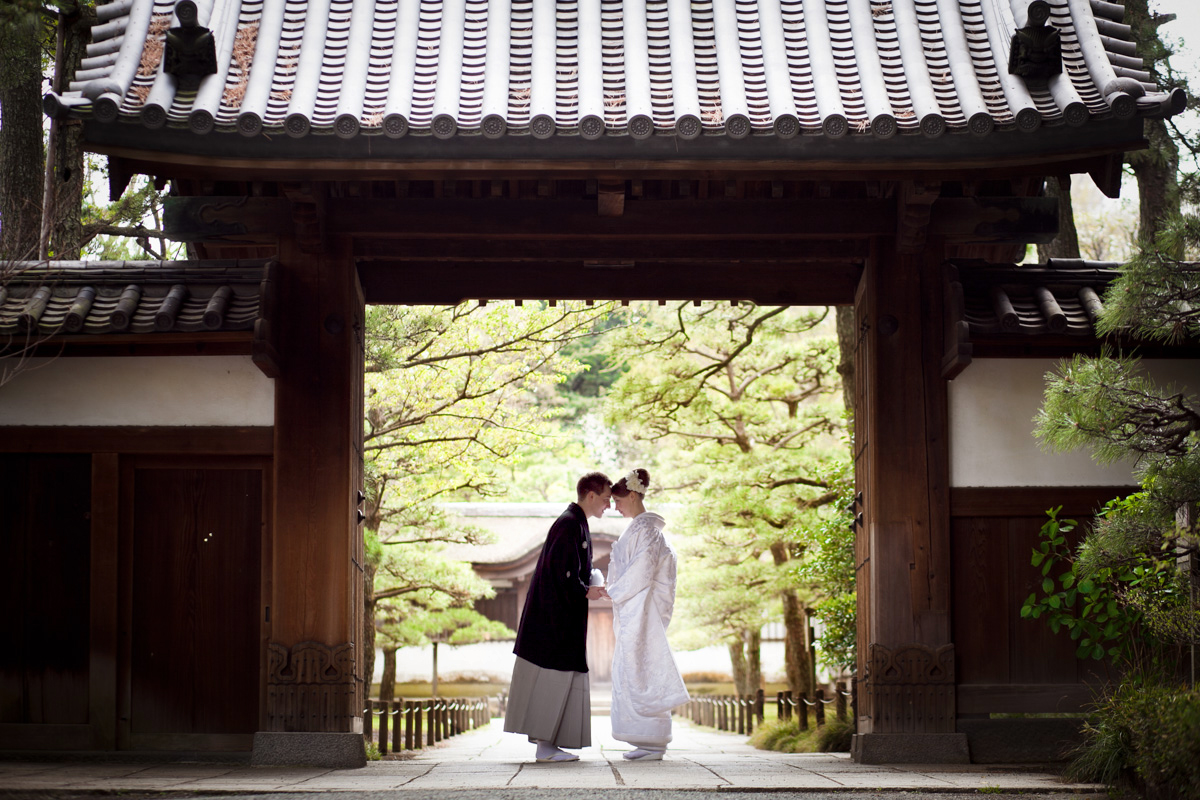 sankeien_photowedding022