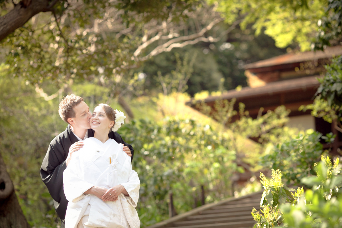 sankeien_photowedding030