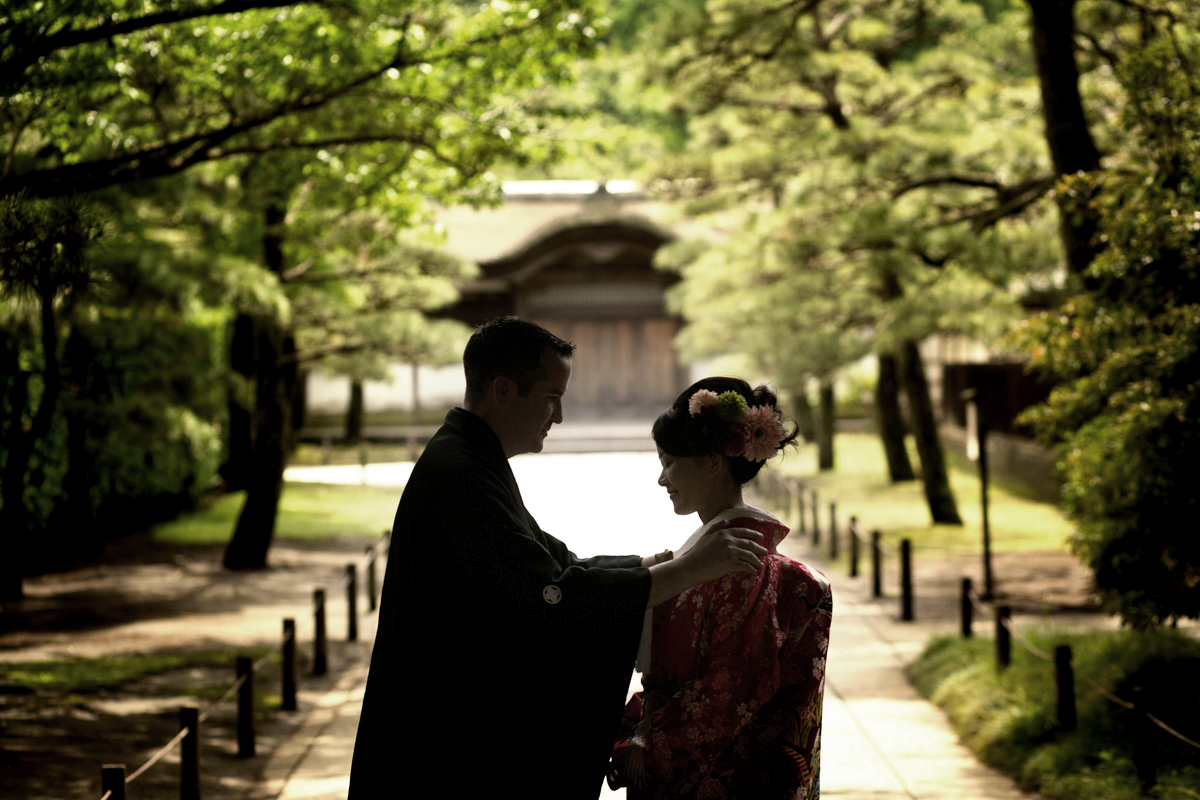 sankeien_photowedding039