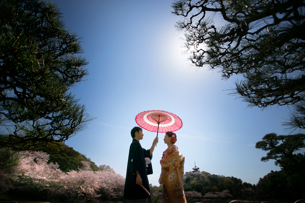 sankeien_photowedding040