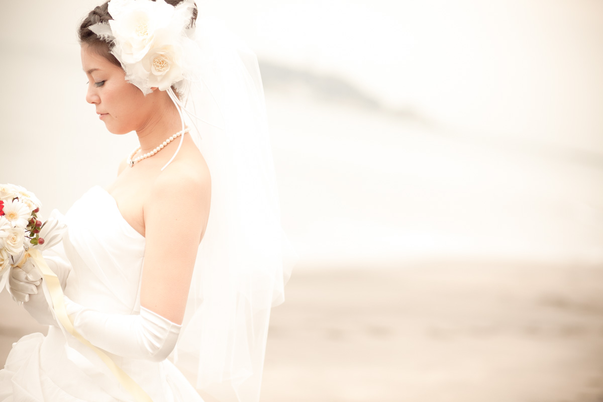 shichirigahama_photowedding002