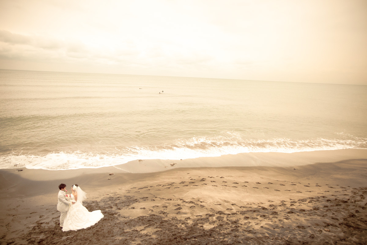 shichirigahama_photowedding004