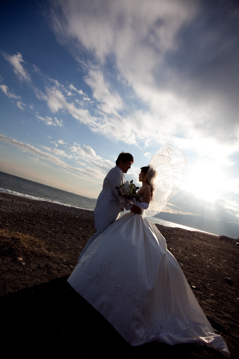 shichirigahama_photowedding013