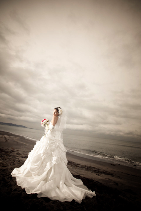 shichirigahama_photowedding014