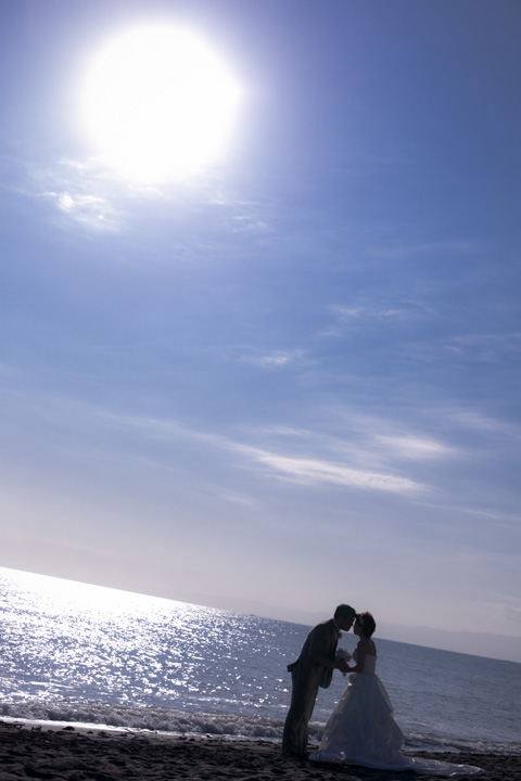 shichirigahama_photowedding017