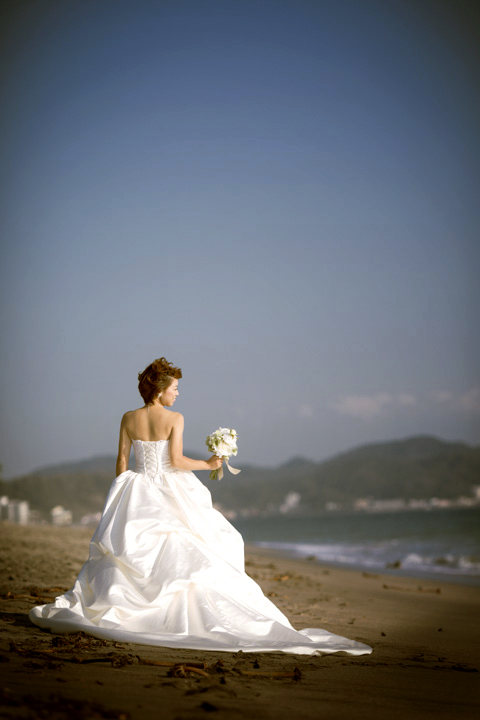 shichirigahama_photowedding019